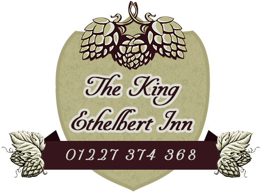 The King Ethelbert Inn